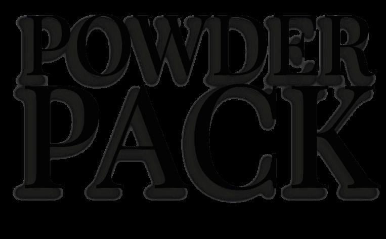 simpleshadowPP-compressor